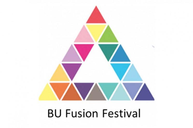Fusion festival 2021