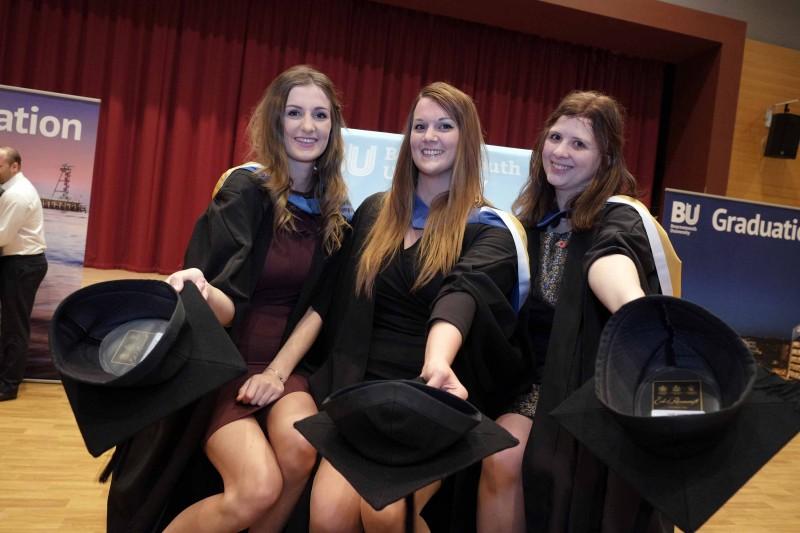 Graduation 2016 web