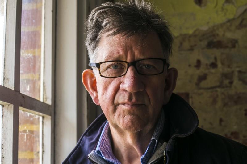 BU Professor praises 'golden age of radio'