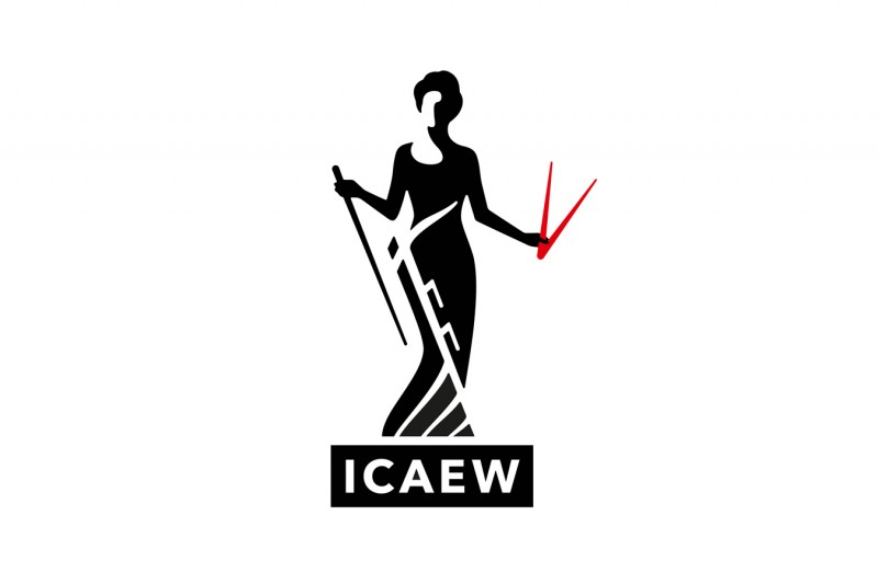 ICAEW Foundation logo
