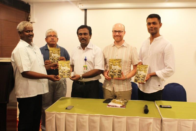 BU academics launch India Election Analysis