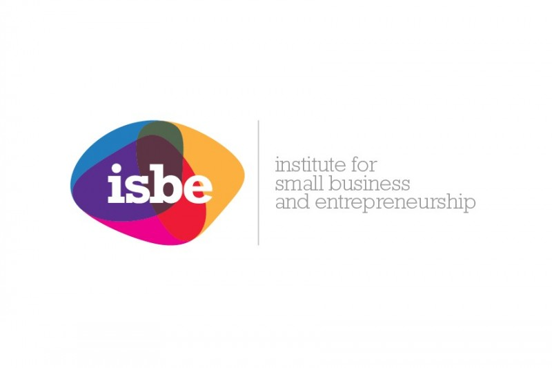 BU becomes Founding Organisational Member of ISBE