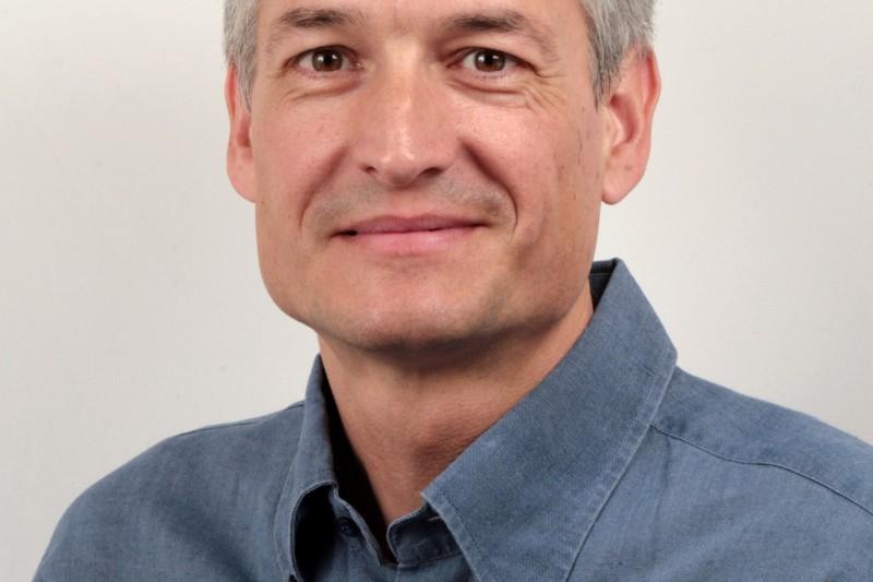 Maurizio Borghi