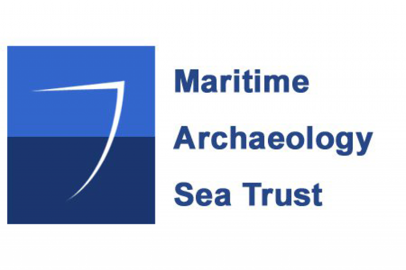 Maritime Archaeology Open Day