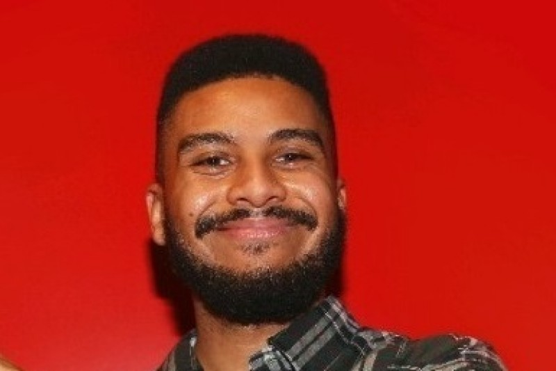 Micah Douglas: BU graduate working for a brand with a global mission