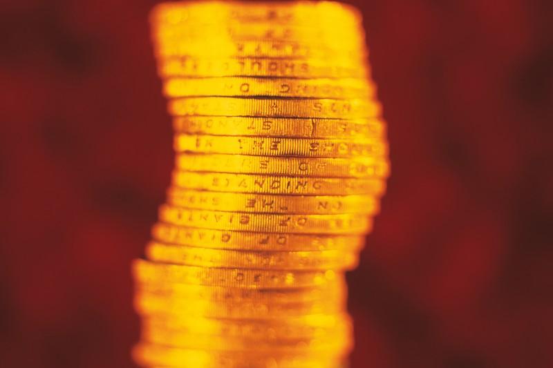 Undergraduate - Fees and funding