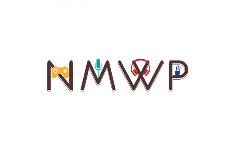 New Media Writing Prize - entries open