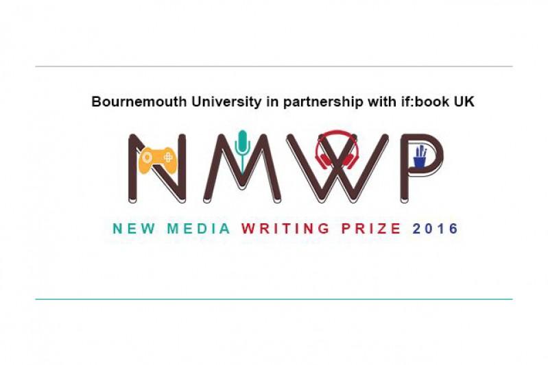 NMWP logo 2016