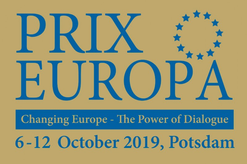 BU students among nominees at Prix Europa 2019 awards