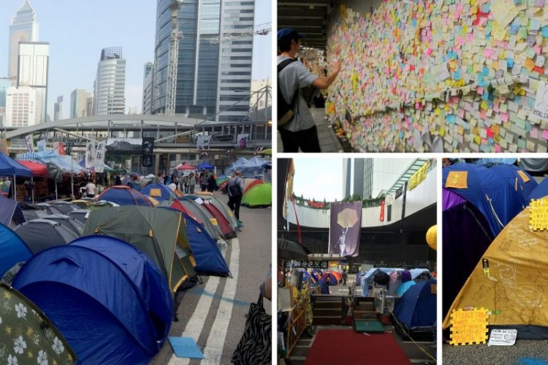 Protest Art for Social Change