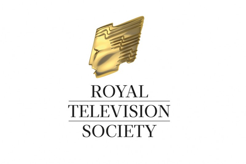RTS logo 2019