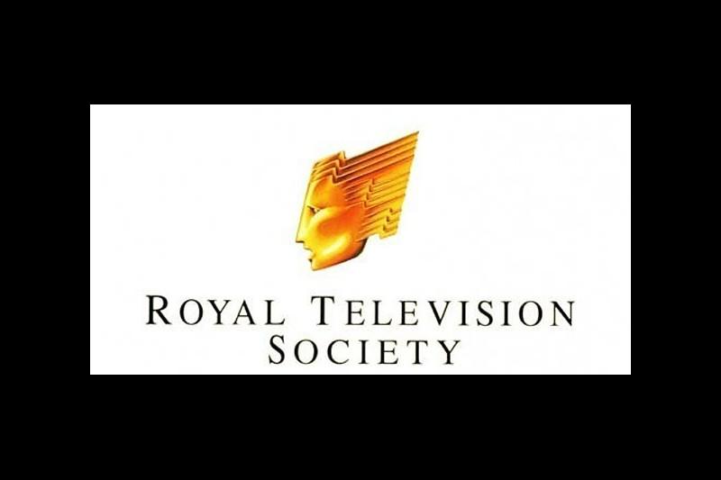 BU students awarded bursaries from Royal Television Society