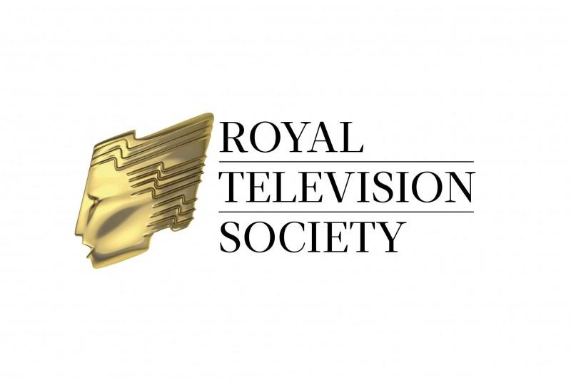 Royal Television Society bursaries recognise BU talent