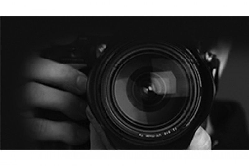 Research Photography Competition