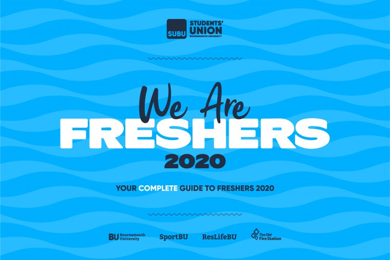 We Are SUBU guide 2020/21 promo
