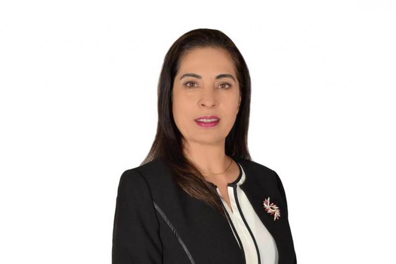 Professor Sangeeta Khorana