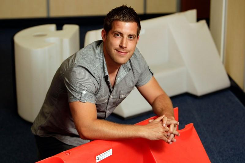 Simon Phelps