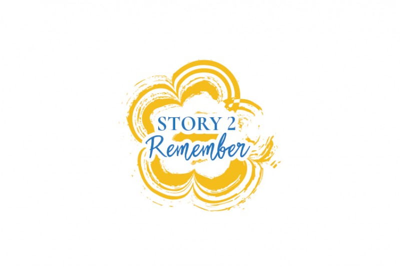 Story 2 Remember