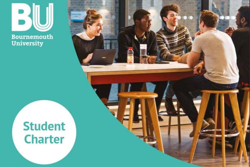 Student Charter image