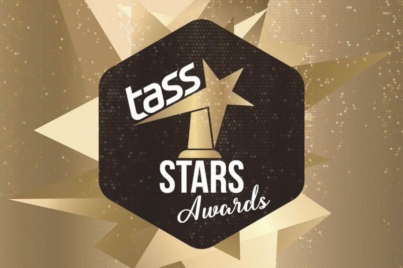 BU athletes Issa Batrane and Liam Mcgarry reach the finals of the 2019 TASS Star Awards