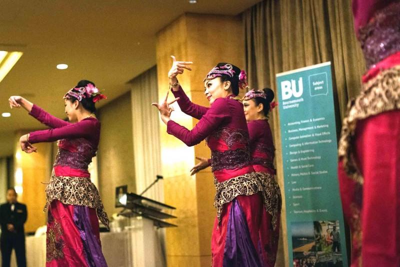 global Festival of Learning news