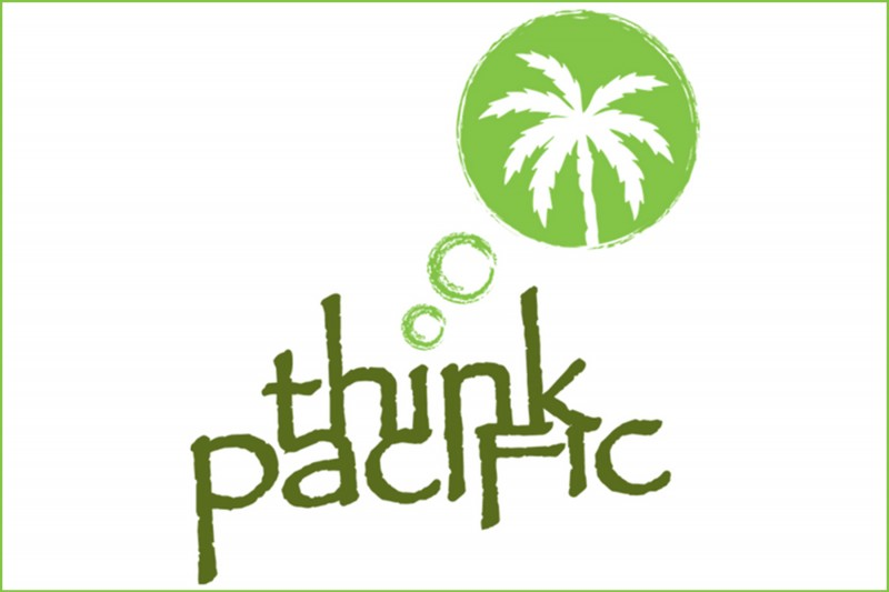 Postgraduate students – one day left to apply for a funded international remote internship with Think Pacific