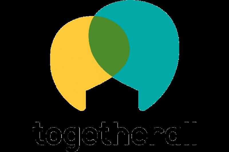 Togetherall logo