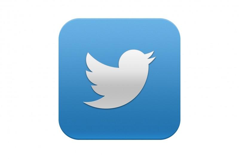 PIER social media - twitter