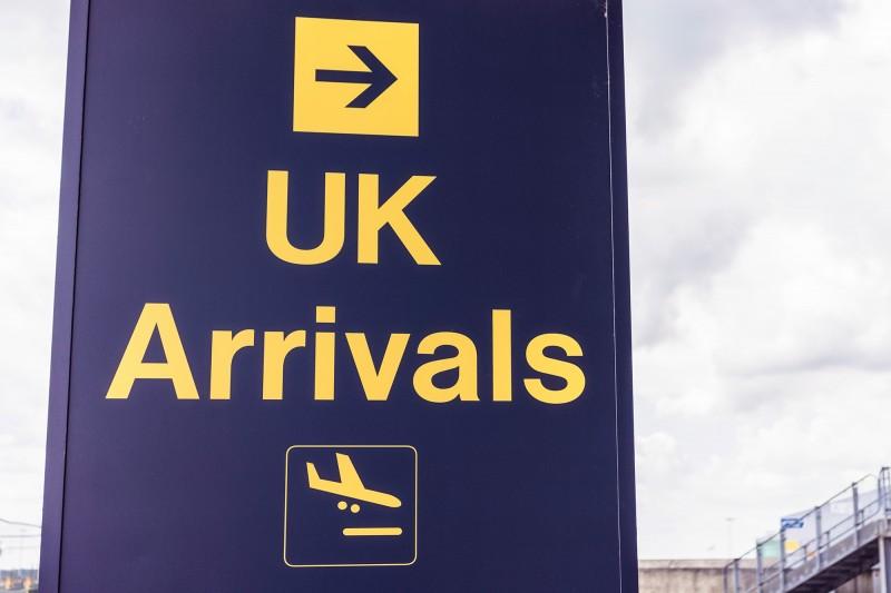Human migration and the EU referendum