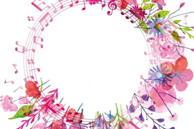 University Music