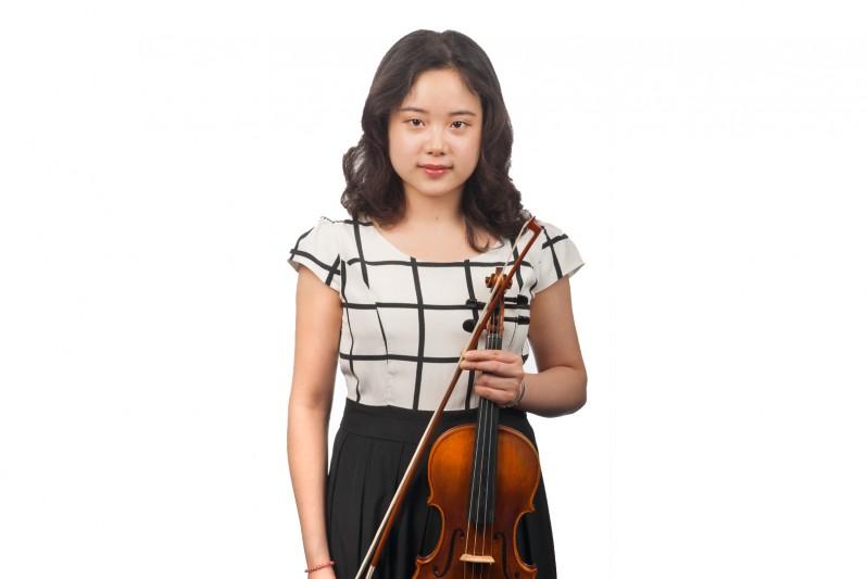 Xiaoou's story