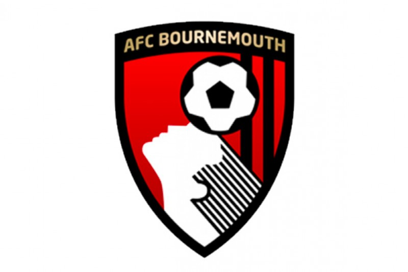 The AFC Bournemouth crest