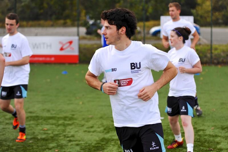 afcb sportbu student