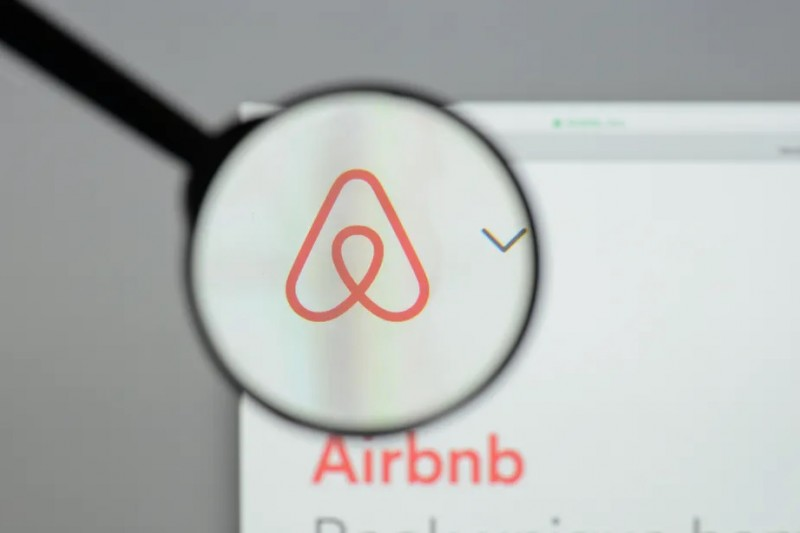 OPINION: How Airbnb got its initial public offering (IPO) plans back on track