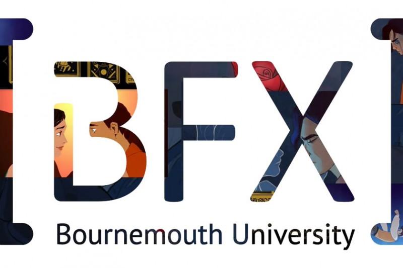 BFX Logo 2021