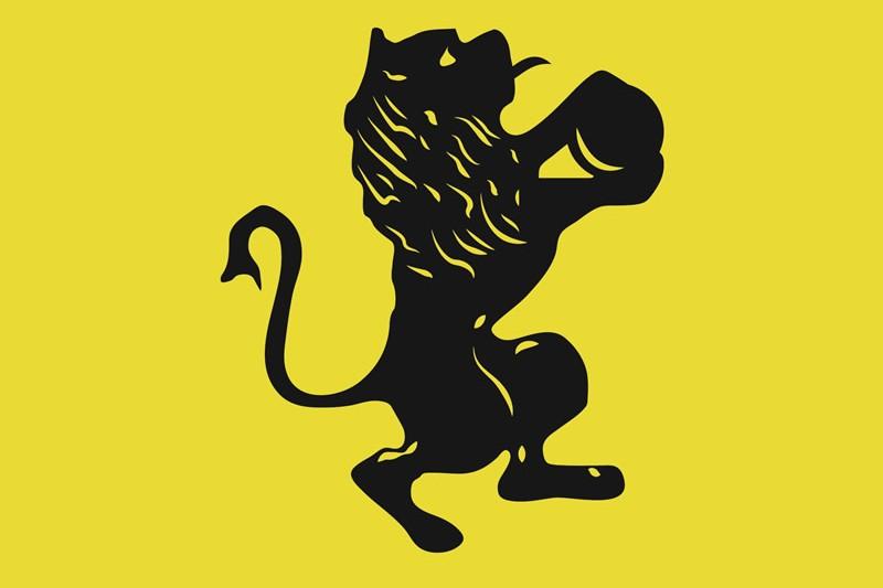 Bournemouth Hockey Club logo