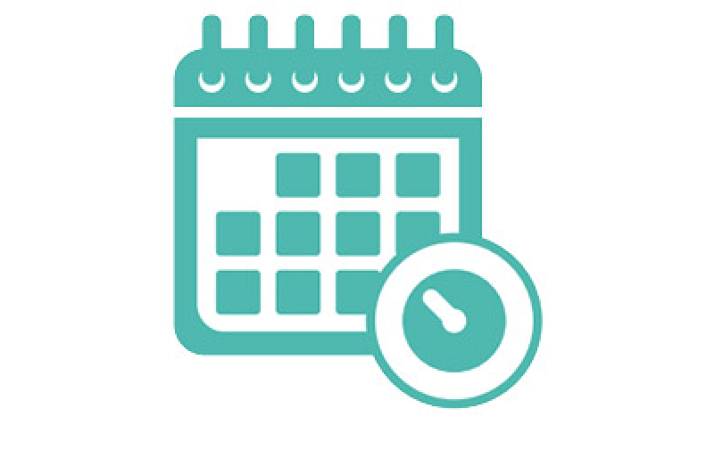 January 2019 exam timetables now live