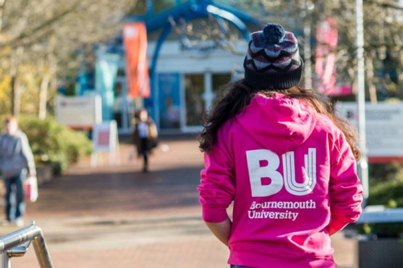 Student ambassador opportunities for Belong+