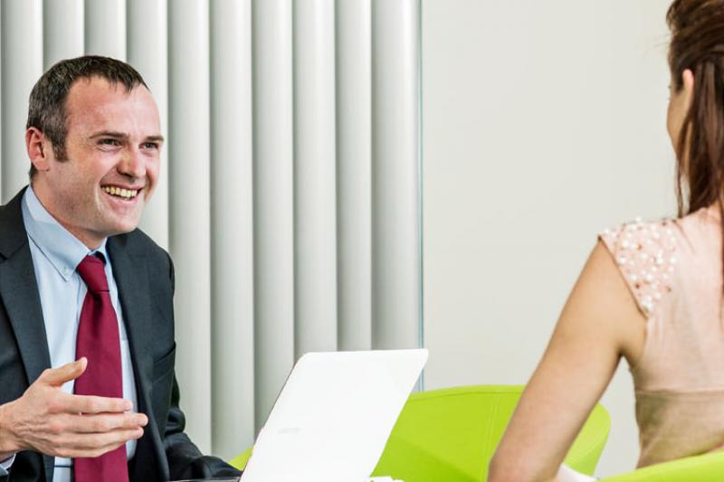 Careers & Employability image