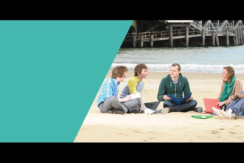 clearing adjustment guide student pier bournemouth