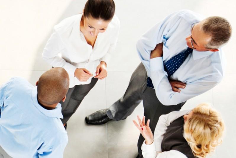 corporate business governance