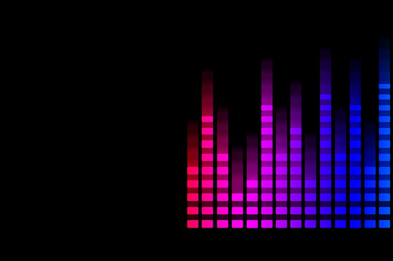 Games & Music Technology