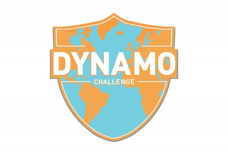 Dynamo Challenge 2015