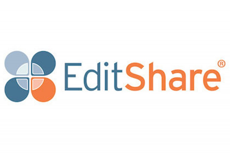 Urgent IT maintenance of EditShare