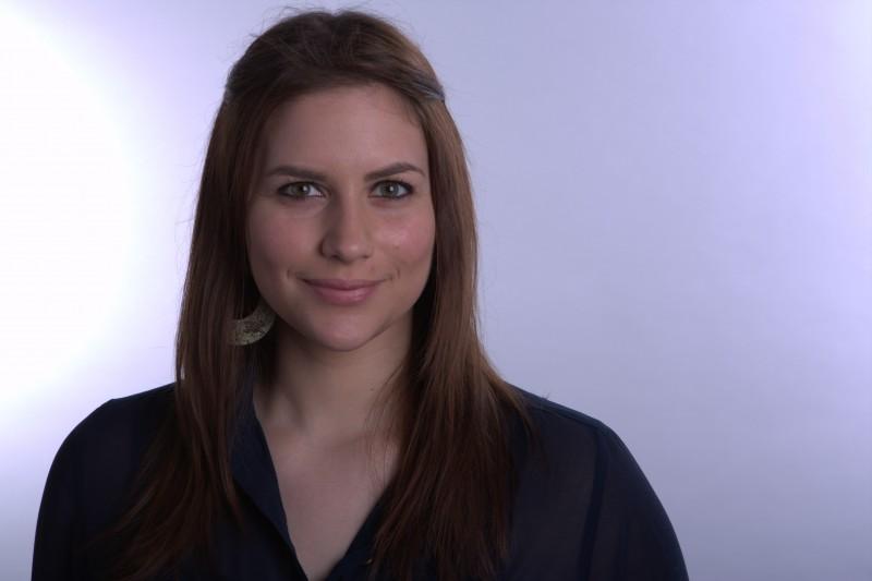 Elena Pagliei