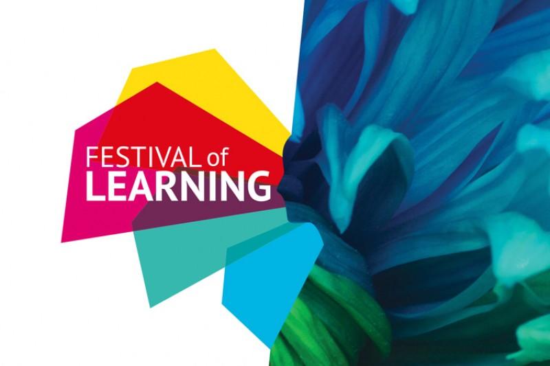 Festival of Learning 2017