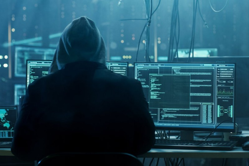 There's a massive cybersecurity job gap – we should fill it by employing hackers