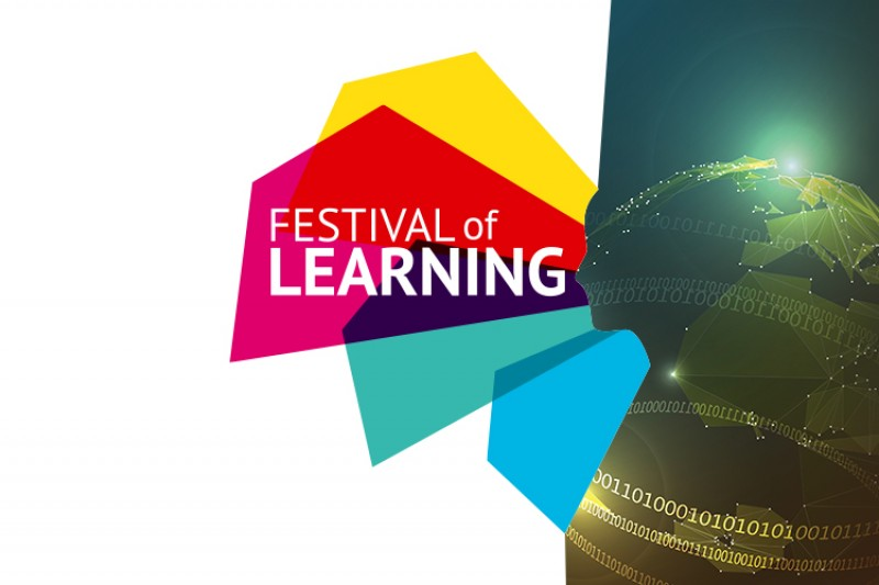 Global Festival of Learning
