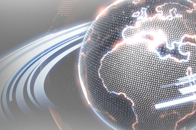 Global BU