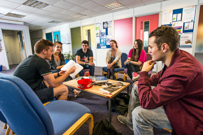 BU announces 19 fully-funded PhD Studentships